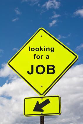 a fruitful job search and age discrimination in america (1/6)