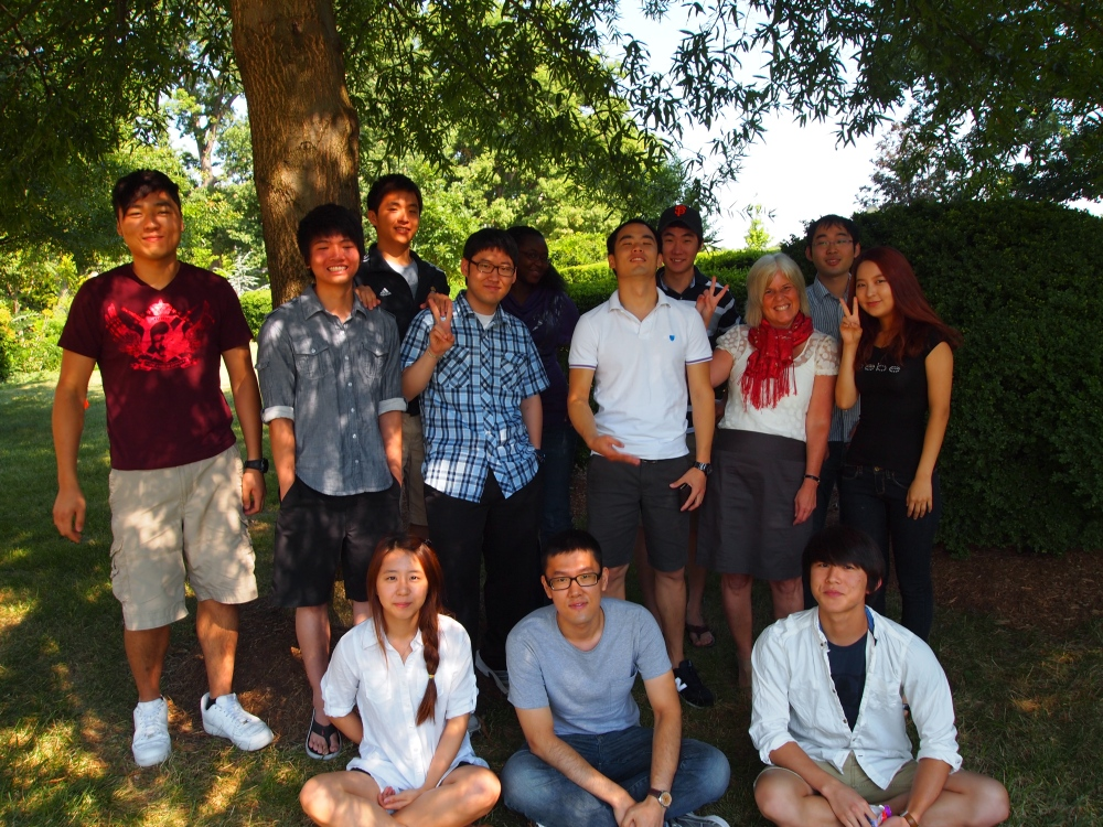 my first and most amazing college-level ESL class (4/6)