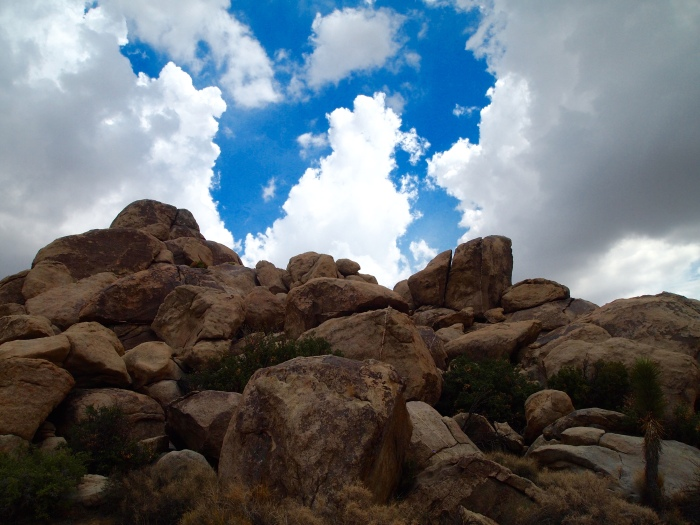 cloud engagement