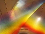 Gabriel Dawe - Plexus A1