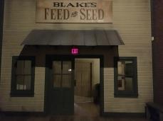Blake's Feed and Seed