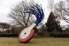 Typewriter Eraser, Scale X