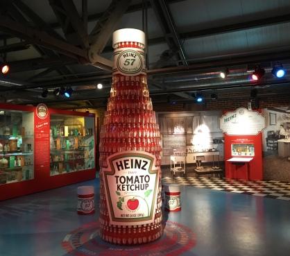 Heinz History Museum